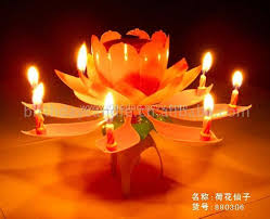 flower birthday