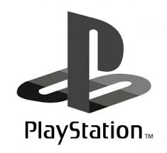 playstation products