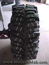 boggers tires
