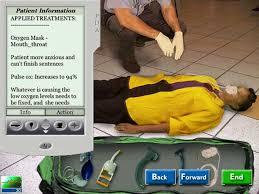 911 paramedics