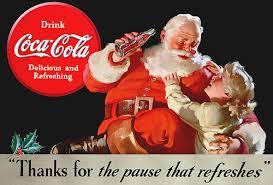 http://t0.gstatic.com/images?q=tbn:SRxYa9hBE_bbwM:http://breakeo.com/wp-content/uploads/pere-noel-rouge-coca-cola.jpg
