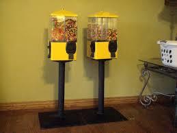 uturn vending machine