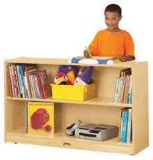 adjustable bookcase