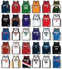 nba images