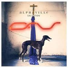 alphaville salvation