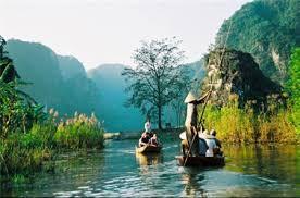 thang canh vietnam