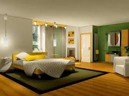 interiors india