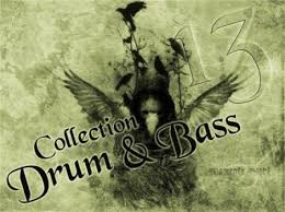 bass collections