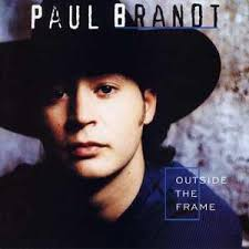 Paul Brandt - I Believe You