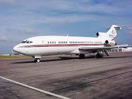 jet aircraft photos