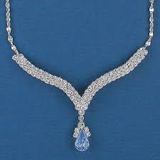 jewelry sapphire