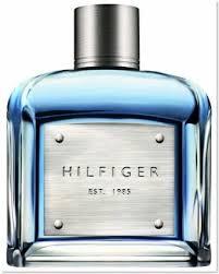 hilfiger perfume