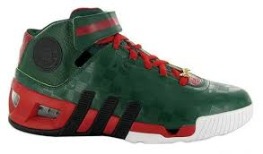 latest adidas basketball shoes
