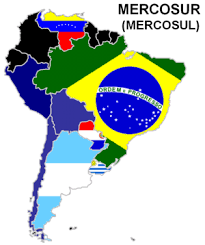 300px-MERCOSUR.png