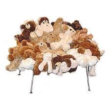 bears chair