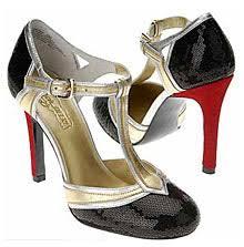 1930 shoes