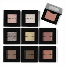 bobbie brown cosmetic