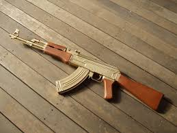 gold ak 47 for sale