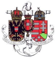 austro hungarian navy