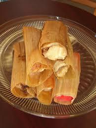 tamales poblanos