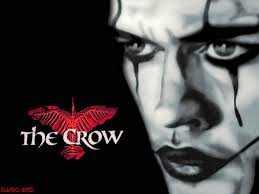 the crow movie