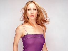 christina applegate pic