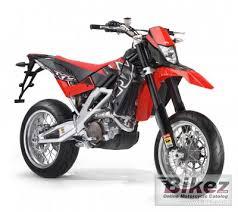 2008 aprilia sxv 550