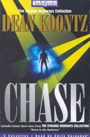 dean koontz chase