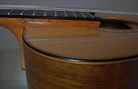 dammann guitars
