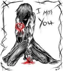 i miss you my best friend