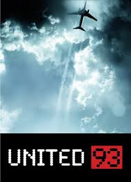 united 93 pictures