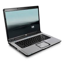 hp pavilion 6000 series