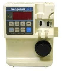 kangaroo pumps