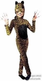 cat girl costumes