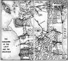 david eddings map