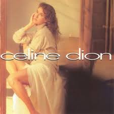 Celine Dion - Show Some Emotion