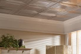 bedroom ceiling designs