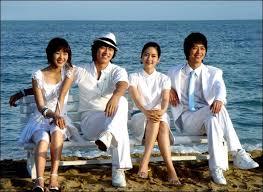 one fine day korean drama