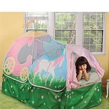 girls tents