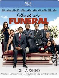 death at a funeral blu ray