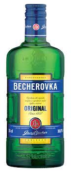 czech souvenirs