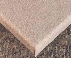 fiberglass walls
