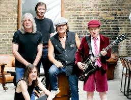 acdc backtracks
