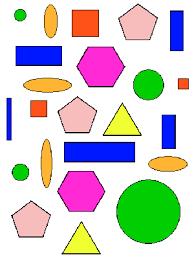children colours