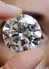 d colour diamonds