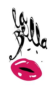 personal logo design