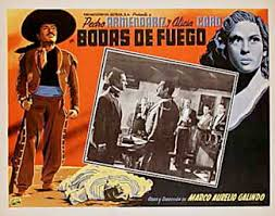 mexican movie posters