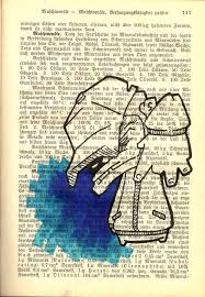 drawings of books
