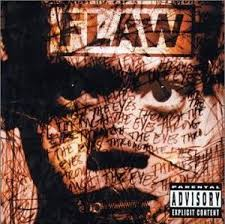 Flaw - Through The Eyes