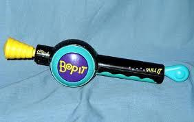 bop it toy